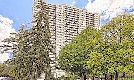 2103-100 Antibes Drive, Toronto, ON, M2R 3N1