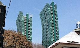 607-11 Bogert Avenue, Toronto, ON, M2N 0H4