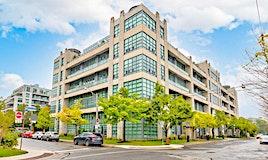 610-380 Macpherson Avenue, Toronto, ON, M4V 3E3