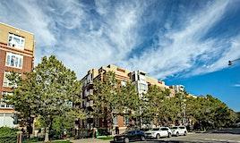 514-455 Rosewell Avenue, Toronto, ON, M4R 2B6