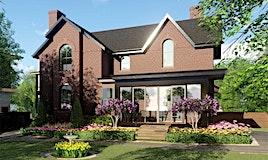 1299 Don Mills Road, Toronto, ON, M3B 2X1