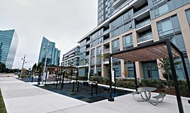 158-60 Ann O'reilly Road, Toronto, ON, M2J 0C9