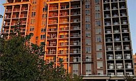608-1105 Leslie Street, Toronto, ON, M3C 4G9