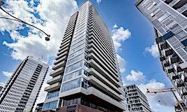 2504-20 Tubman Avenue, Toronto, ON, M5A 0M5