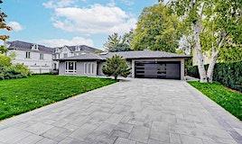 6 Berkindale Drive, Toronto, ON, M2L 1Z5