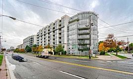 101-3840 Bathurst Street, Toronto, ON, M3H 6C6