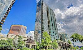 702-15 Greenview Avenue, Toronto, ON, M2M 4M7