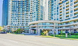 1212-509 Beecroft Road, Toronto, ON, M2N 0A3
