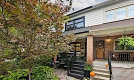 83 Marchmount Road, Toronto, ON, M6G 2B2