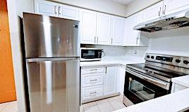 2606-4978 Yonge Street, Toronto, ON, M2N 7G8