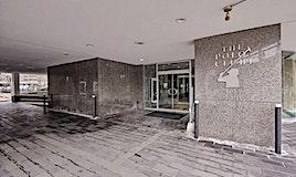 1003-1055 Bay Street, Toronto, ON, M5S 3A3
