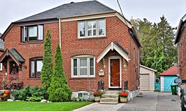 28 Glenbrae Avenue, Toronto, ON, M4G 3R5