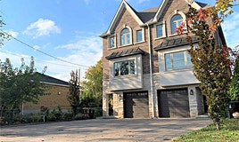 160A Finch Avenue E, Toronto, ON, M2N 4R9