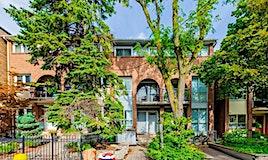 138 Dupont Street, Toronto, ON, M5R 1V2