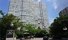 2001-30 Greenfield Avenue, Toronto, ON, M2N 6N3