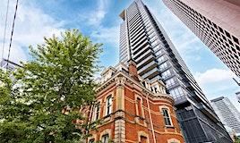 504-28 Linden Street, Toronto, ON, M4Y 0A4
