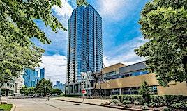 1903-5 Mariner Terrace, Toronto, ON, M5V 3V6