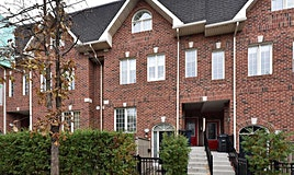 1013A College Street, Toronto, ON, M6H 1A8