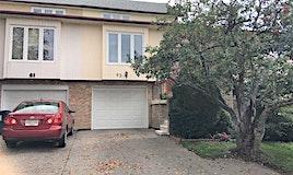 63 Henry Welsh Drive, Toronto, ON, M2R 3P3