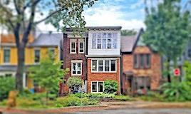 233 Borden Street, Toronto, ON, M5S 2N5