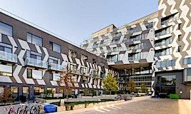 608-138 St. Helens Avenue, Toronto, ON, M6H 4A1