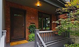 125 Gore Vale Avenue, Toronto, ON, M6J 2R5