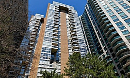 705-278 Bloor Street E, Toronto, ON, M4W 3M4