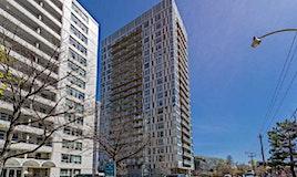 411-83 Redpath Avenue, Toronto, ON, M4S 2J9