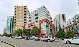 511-170 Sudbury Street, Toronto, ON, M6J 0A1