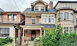 382 Spadina Road, Toronto, ON, M5P 2V9