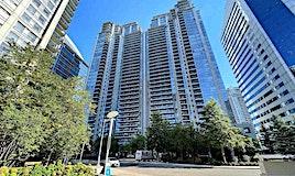 2815-4968 Yonge Street, Toronto, ON, M2N 7G9