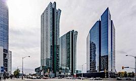 1005-9 Bogert Avenue, Toronto, ON, M2N 5M6