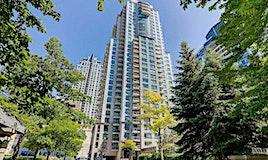 506-21 Hillcrest Avenue, Toronto, ON, M2N 7K2