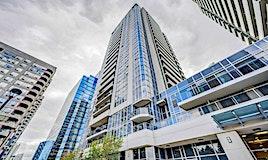 709-5793 Yonge Street, Toronto, ON, M2M 3T9
