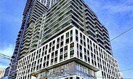 2005-251 Jarvis Street, Toronto, ON, M5B 0C3