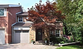 48 Chiswell Crescent, Toronto, ON, M2N 6E1