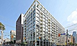 315-39 Brant Street, Toronto, ON, M5V 0M8