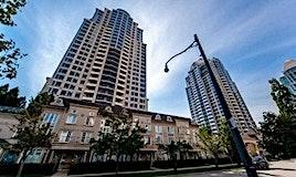 2705-3 Rean Drive, Toronto, ON, M2K 3C2