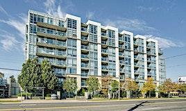 805-3840 Bathurst Street, Toronto, ON, M3H 6C6
