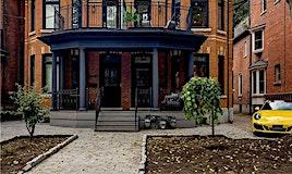 38 Howland Avenue, Toronto, ON, M5R 3B3