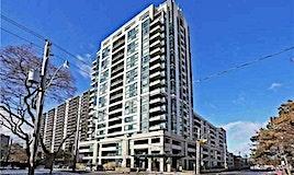 1201-88 Broadway Avenue, Toronto, ON, M4P 0A5
