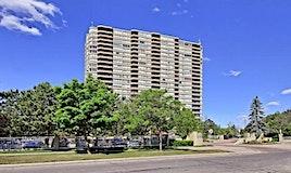 1006-10 Torresdale Avenue, Toronto, ON, M2R 3V8