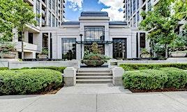 1214-100 Harrison Garden Boulevard, Toronto, ON, M2N 0C2