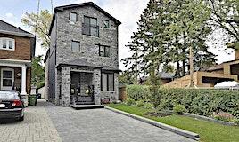 74 Humewood Drive, Toronto, ON, M6C 2W5