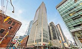 2103-210 Victoria Street, Toronto, ON, M5B 2R3