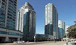 706-16 Yonge Street, Toronto, ON, M5E 2A1
