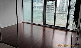 1701-12 York Street, Toronto, ON, M5J 2Z2