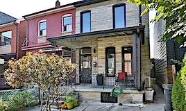 130 Markham Street, Toronto, ON, M6J 2G5