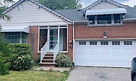 198 York Mills Road, Toronto, ON, M2L 1K9