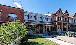 88 Margueretta Street, Toronto, ON, M6H 3S3